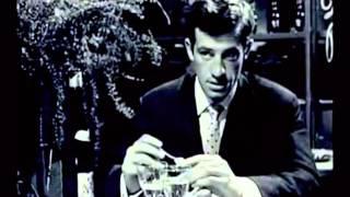 Classe tous risques (1959) bande annonce