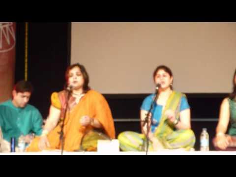EMS 2012 - Navakora - 8.Chinmaya Sakal Hridayaa