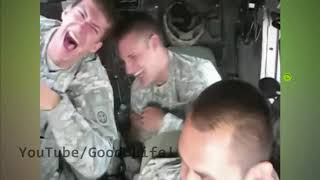 Ultimate Army Fails Compilation 2018  Funny  Army   Videos  Try  Not   To  Laugh  Challenge