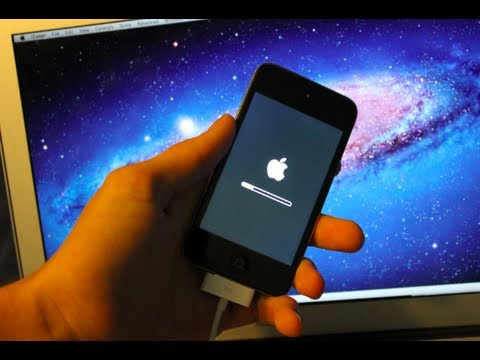 Jailbreak 5.1.1 iOS Untethered iPhone 4S.4.3GS iPad 3.2.1. iPod Touch 4G.3G