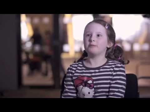 Kids Of Gay Parents Speak Out - A Short Film From Team Angelica & Stonewall. video