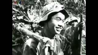 Phim tài liệu - Tết Mậu Thân 1968 - Tập 4: Nghi binh Khe Sanh