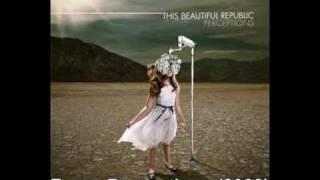 Watch This Beautiful Republic My God video