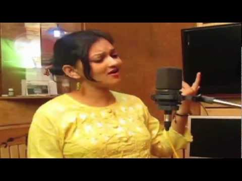 Latest Bhojpuri songs 2013 hit pop video collection music Bollywood...