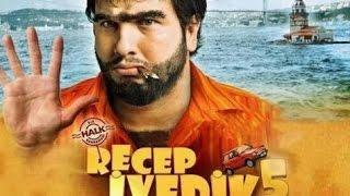 Download RECEP İVEDİK 5 FRAGMAN - KONUŞMA LAN 3Gp Mp4