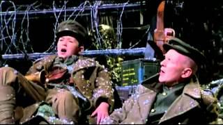 Watch Celtic Thunder Christmas 1915 video