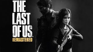 TLOU IN 2019!  The Last Of Us Multiplayer Livestream