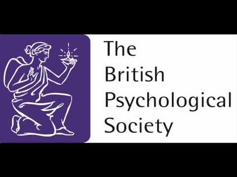 Transpersonal Annual Conference 2010 Keynote Talks - Dr. Iain McGilchrist