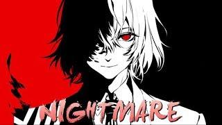 ?AMV?Anime Mix- Nightmare