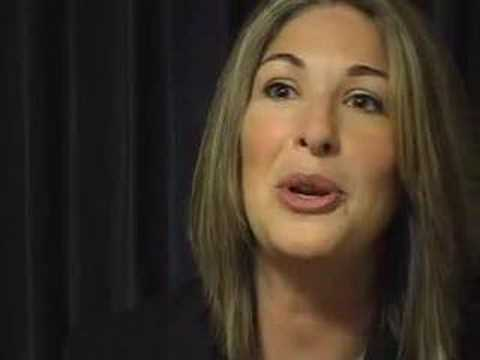 an analysis of globalization in the documentary the take by naomi klein Naomi klein is an award-winning journalist, syndicated columnist and author of the international bestseller no logo: taking aim at the brand bullies translated into 28 languages and with more than a million copies in print, the new york times called no logo a movement bible.