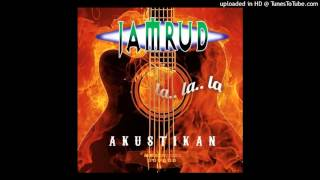 download lagu Jamrud -  Pelangi Dimatamu Acoustic gratis