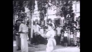 Thavi Vanden  - Jayachitra, Sivakumar, Vijayakumar - Ponnukku Thanga Manasu - Tamil Classic Song