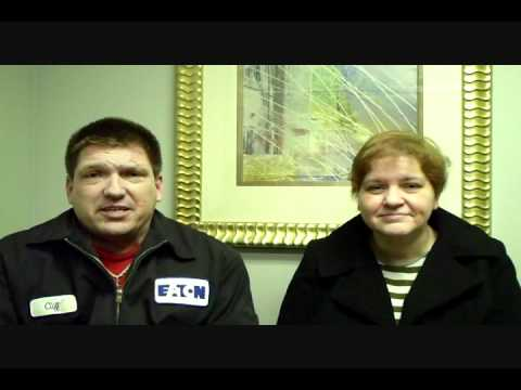 Bob Brady Auto Mall - RAVE REVIEWS - Decatur, Illinois