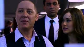 Download The Blacklist Official Trailer   NBC   2013 3Gp Mp4