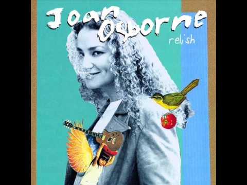 Joan Osborne - Lumina