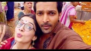 Kheech Meri Photo Official Video Song | Sanam Teri Kasam | Harshvardhan, Mawra | Review