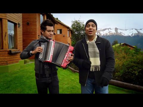 Felipe Peláez & Manuel Julián - Tengo Ganas