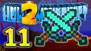 How To Minecraft SMP: WAR! Bajan Canadian & Nooch vs Woofless & Vikkstar! (HTM SMP #11)