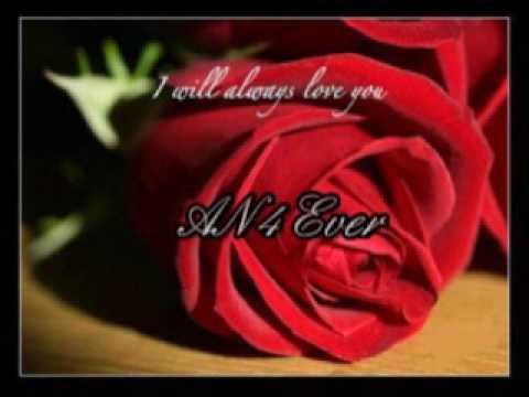 ♥ Ek Din Aap Yun Humko MiL Jayen Ge ♥AN♥