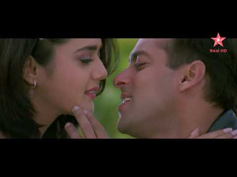 Aate Jaate Jo Milta Hai Mp3 Song Free Download