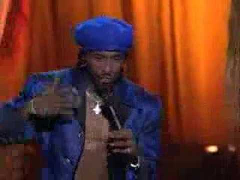 Eddie Griffin: Voodoo Child is listed (or ranked) 20 on the list The Best Eddie Griffin Movies