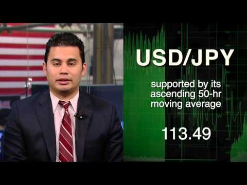 03/29: Stocks slide ahead of Fed, USD sees mixed moves