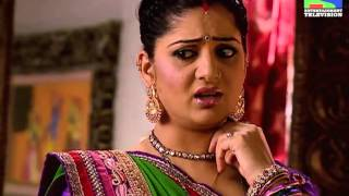 ChhanChhan - Episode 30 - 14th May 2013