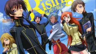 my top ten anime list