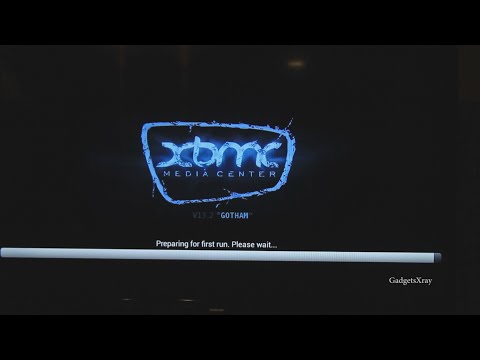Fire Tv Stick - How to Sideload and Install XBMC or any other app