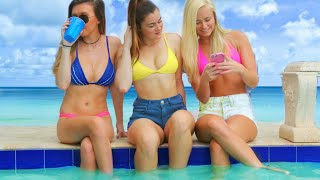 download lagu Different Types Of People At Pool Parties gratis