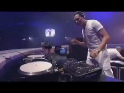 Dj Tiesto Mix   Greatest Hits