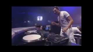 Dj Tiesto Mix   Greatest Hits