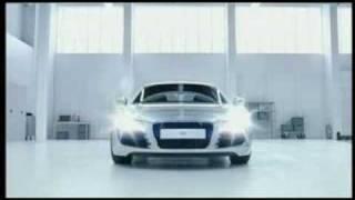 comerciales de autos 1