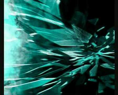 Tom Mountain - Push It (DJ Devastator Remix)
