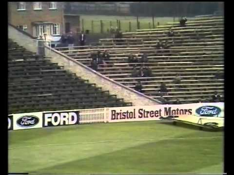 Zaheer Abbas 274 Vs England 1st Test 1971 video