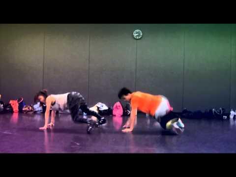 Madonna - Girls Gone Wild video