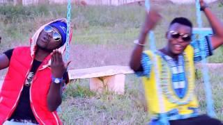 Dj tox ft Afro Kilos KG- Panga Zaco.HD (2016)