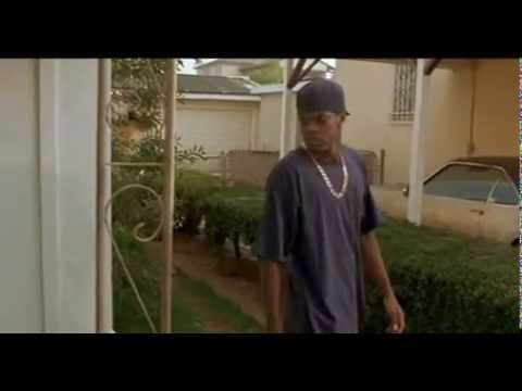 Friday - Ice Cube Dj Pooh (smokey) video