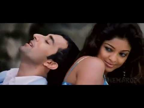 Tera Chehra Sanam-Full Song HD-Movie Raqeeb