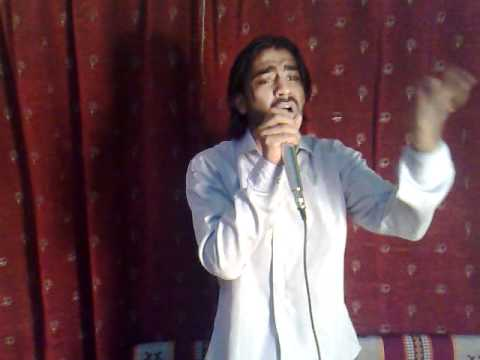 Rabba - Main Aurr Mrs Khanna Song 2009  by (agha Farasat ksa)