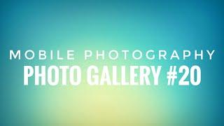Mobile photography # 20   Redmi 3S