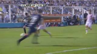 Санта-Фе матч Тукуман на Атлетико прогноз Унион