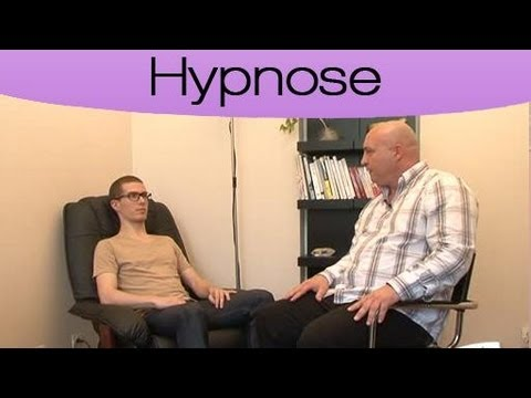hypnotiser videolike. Black Bedroom Furniture Sets. Home Design Ideas