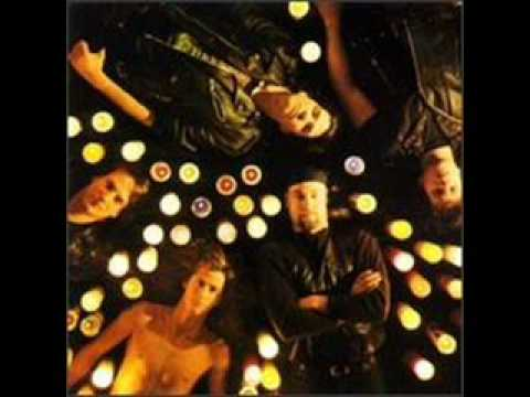Metal Church - Flee From Reality