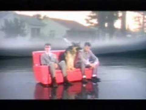 Pet Shop Boys - We