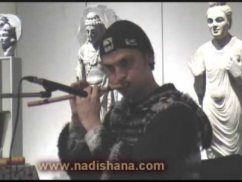 Tsaaj Nplaim ( Raj Nplaim, Mèo):  free reed instrument from Laos (hmong people)