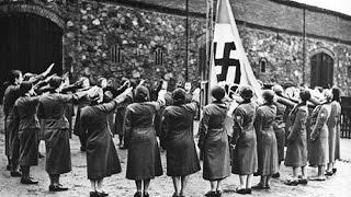 Nazi Underworld   National Geographic