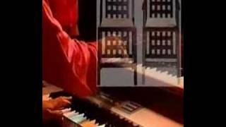 Watch Nits The Bauhaus Chair video
