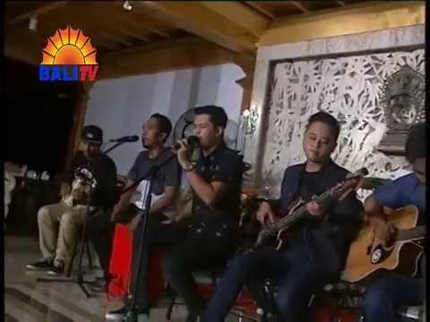 Painful By Kisses   Samatra Artis Bali Part 2 video