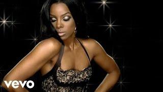 Watch Kelly Rowland Comeback video